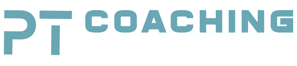 pt-coaching-academy